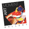 Art Gallery in Sydney - Art Moment Gallery